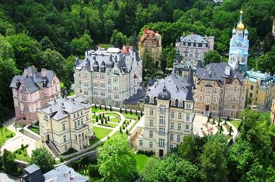 exteriors-hotel-savoy-westend-prague-09