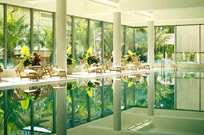 spa-hotel-savoy-westend-prague-07