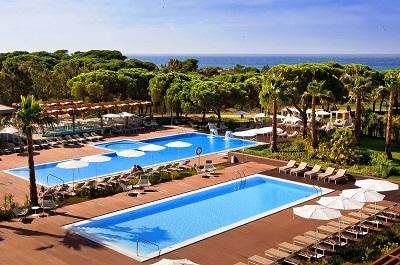 1-4-10-piscinas-hotel-2